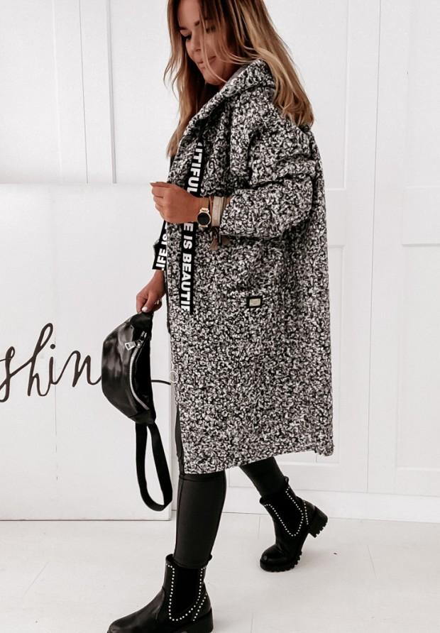 Kabát Dorren Dark