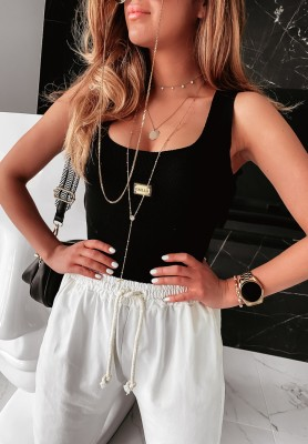 Top Nona Black