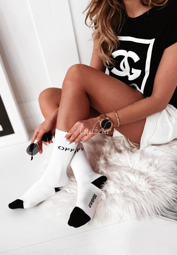 Ponožky Off White