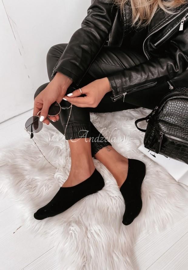 Ťapky Simpli Black