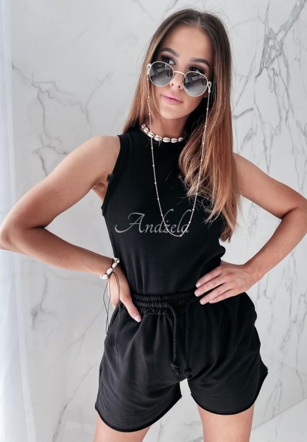 Top Maridola Black