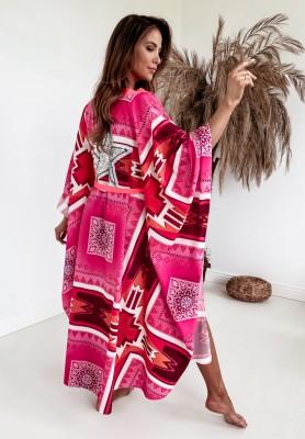 Prehoz Aztec Pink