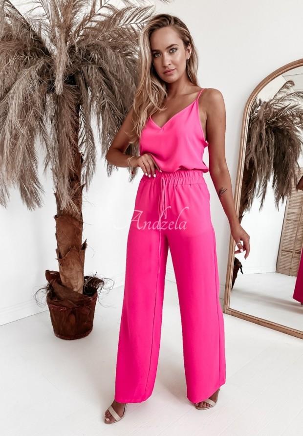 Súprava Versus Bali Neon Pink