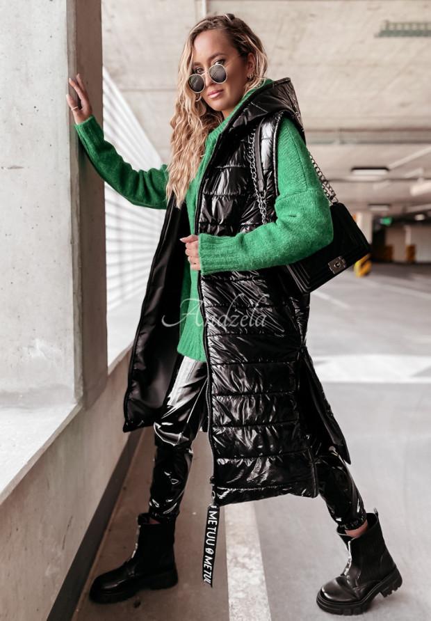 Vesta Rostana Black