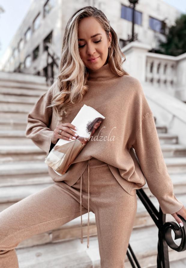 Súprava Madelia Camel