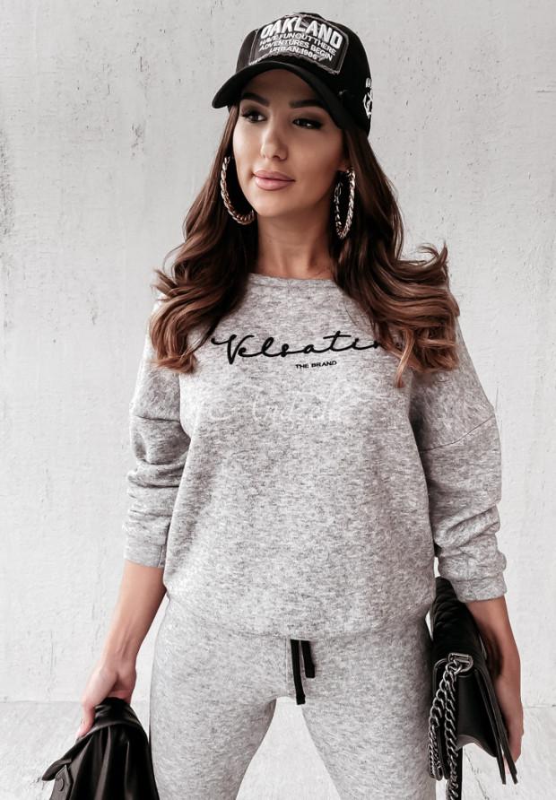 Súprava Velsatino Brand Grey