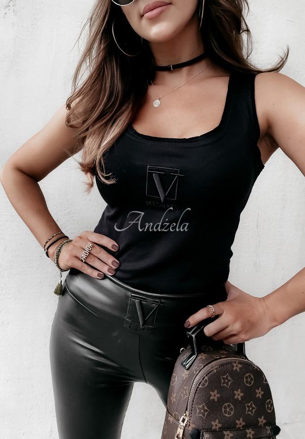 Top Velsatino Rare Black